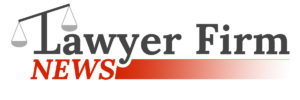 Lawyer firms NEWS