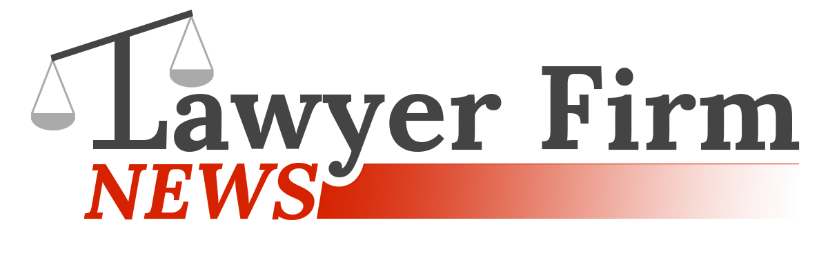 Breaking News and Top Stories in Law Firms and more