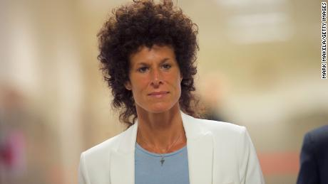Bill Cosby was convicted of drugging and assaulting Andrea Constand at his home in suburban Philadelphia in 2004.